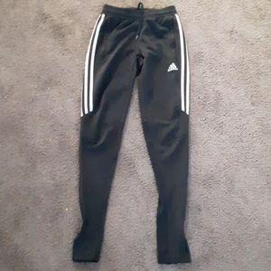 Adidas 2xs pants